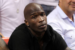 Chad Johnson Faces More Legal Trouble: Who Is Suing Him For $130,000?