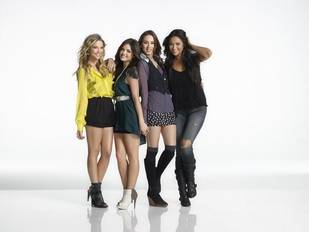 Pretty Little Liars Spoiler: Which Character Are in Season 3, Episode 16?