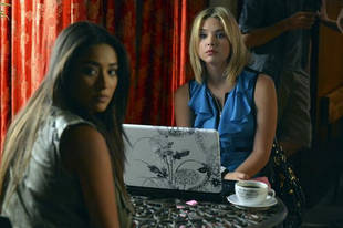 Breaking Down the Preview for Pretty Little Liars Season 3, Episode 10