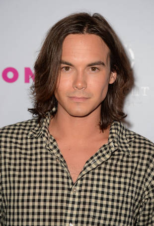 Pretty Little Liars Star Tyler Blackburn's Single Was Featured on Season 3, Episode 9!