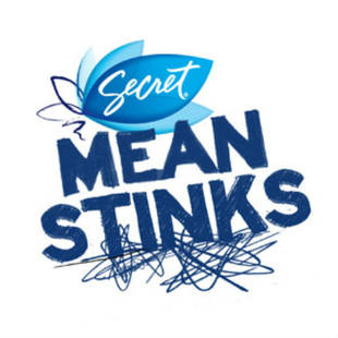 Mean Stinks! in Primetime — Sponsored