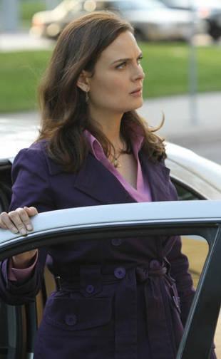 Bones Season 8 Spoiler Roundup — August 19, 2012