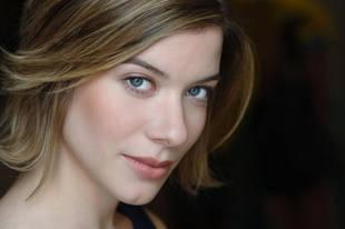 Grey's Anatomy Season 9 Spoiler: Tessa Ferrer Lands Recurring Role
