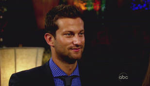 Does Bachelor Nation Approve of Chris Bukowski's Shenanigans? Bachelor Pad 3 Reaction Roundup — August 19, 2012