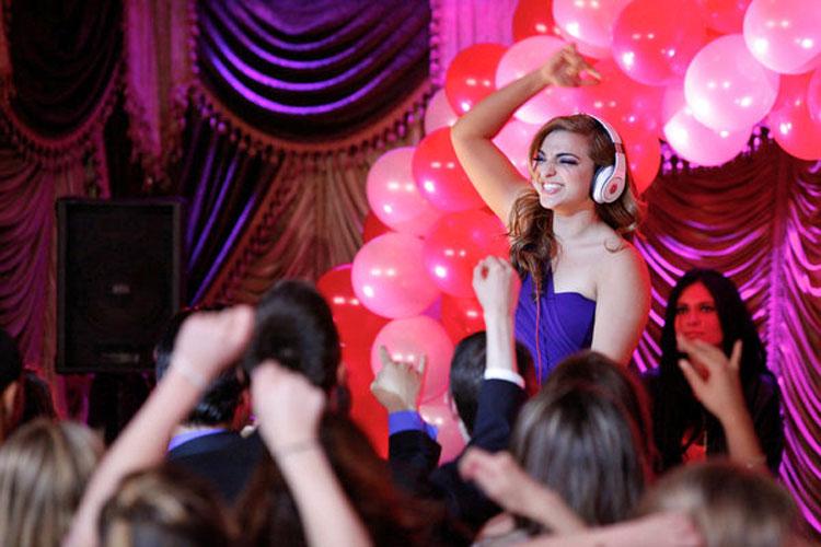 5 Reasons Aylin Bayramoglu Should Have Won The Glee Project 2