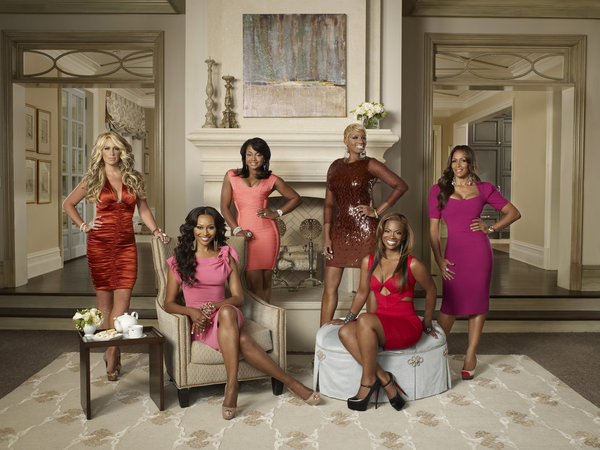 Is Porsha Williams-Stewart Joining The Real Housewives of Atlanta Season 5?