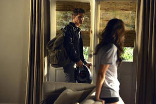 Spoilers, Spoby, and Spring Breakers Premiere: Pretty Little Liars Week in Review 9/7