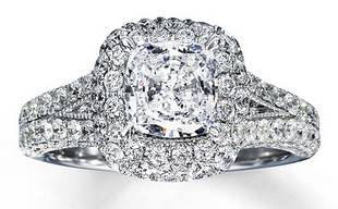 all about blakeley jones s 100 000 engagement ring from