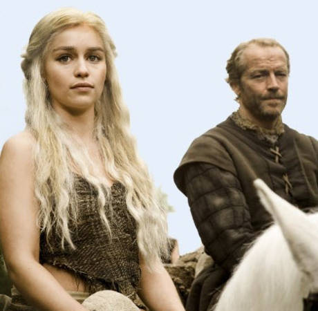 Major Game of Thrones Spoilers: Which Characters Are Confirmed For Season 3?