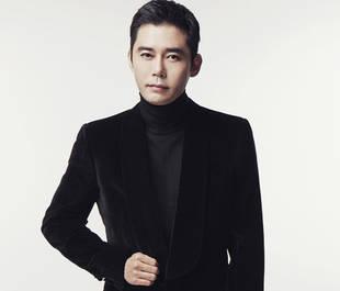 Korea's Next Top Model Judge Found Dead at 46