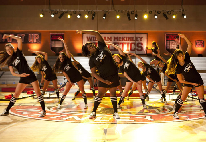 "Santana Blows Off Brittany! Top 6 OMG Moments from Glee Season 4, Episode 2: ""Britney 2.0"""