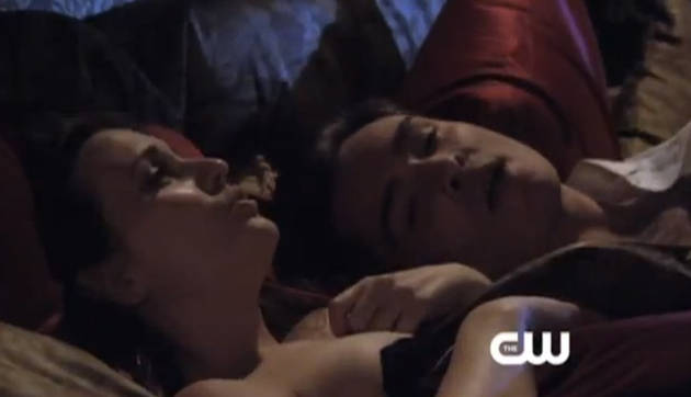 Gossip Girl Season 6 Spoiler Roundup — September 16, 2012