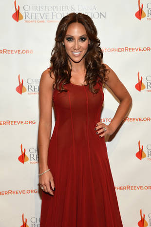 "Melissa Gorga Teases ""Fun Scenes"" on The Real Housewives of New Jersey Season 5"