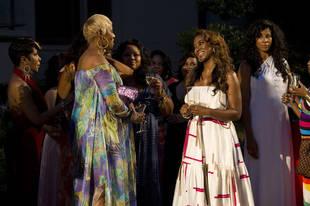 Kenya Moore Says Bye-Bye to Walter Jackson: Recap of The Real Housewives of Atlanta Season 5, Episode 10