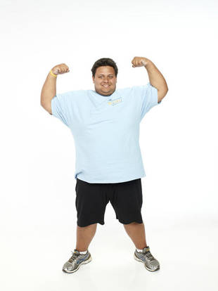 Who Will Win The Biggest Loser 2013?