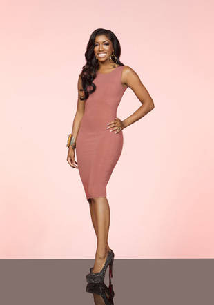 Porsha Stewart and Kenya Moore Decide They'll Never Be Friends: Recap of The Real Housewives of Atlanta Season 5, Episode 9