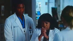 Grey's Anatomy Season 9, Episode 12 Preview: Meredith's Biggest Fear (VIDEO)