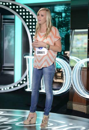 How Far Does Summer Cunningham Get on American Idol 2013?