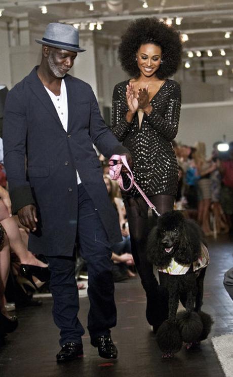 Phaedra Parks and Kenya Moore Declare a Booty War : Recap of The Real Housewives of Atlanta Season 5, Episode 12