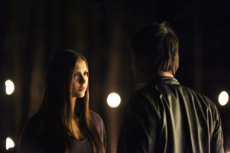 5 Questions We Want Answered in Vampire Diaries Season 4, Episode 11