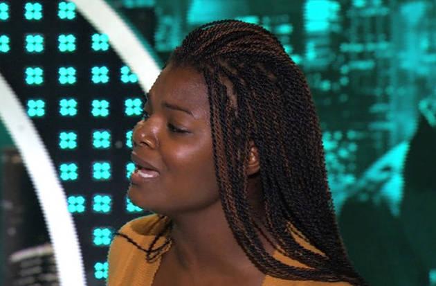 How Far Did Brandy Hamilton Get on American Idol 2013?