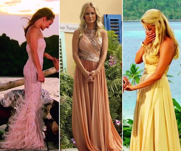 Who Is the 2013 Bachelorette for Season 9?