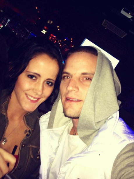 Did Courtland Rogers Really Hack Jenelle Evans's Phone and Cost Her $5,000?