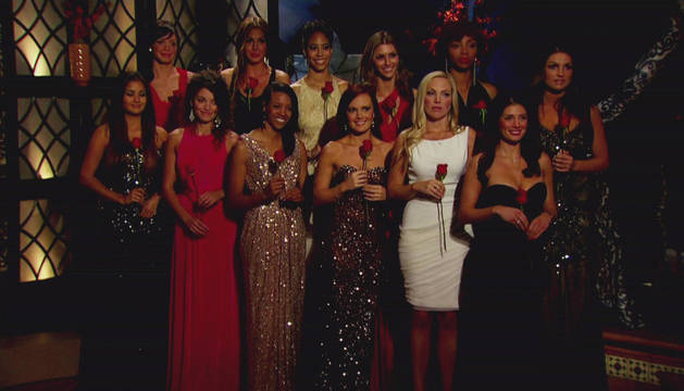 Sean Lowe's Bachelor 2013 Girls: Who Should Be on Bachelor Pad 4?