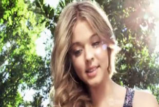 Pretty Little Liars Season 2 Flashback: Alison Visits Emily