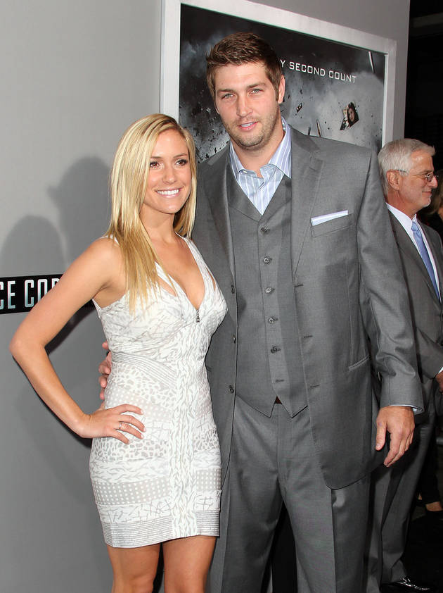 Kristin Cavallari Reveals She's Trying to Get Pregnant!