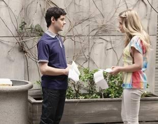Pretty Little Liars Season 4: 5 Reasons We Want Lucas Back