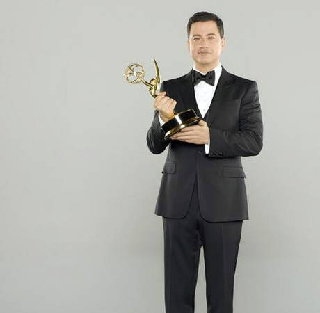 Jimmy Kimmel's Celebrities Read Mean Tweets: Music Edition!