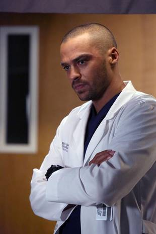 Grey's Anatomy Season 10 Spoilers: 200th Episode Synopsis Revealed (UPDATE)