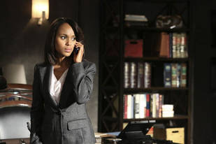 Scandal Season 3, Episode 2 Spoilers: 7 Things We Learn From the Promo