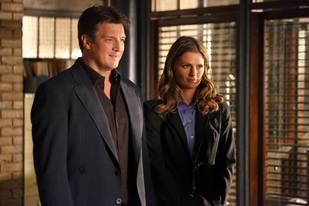 "Castle Season 6, Episode 4: ""Number One Fan"" Promo — A Killer Only Wants Castle (VIDEO)"