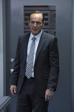 Marvel's Agents of S.H.I.E.L.D. Recap: Season 1, Episode 3 — Defying Gravity