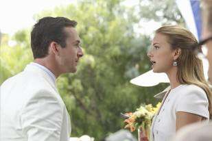 "Revenge Season 3, Episode 3: ""Confession"" Synopsis Revealed!"