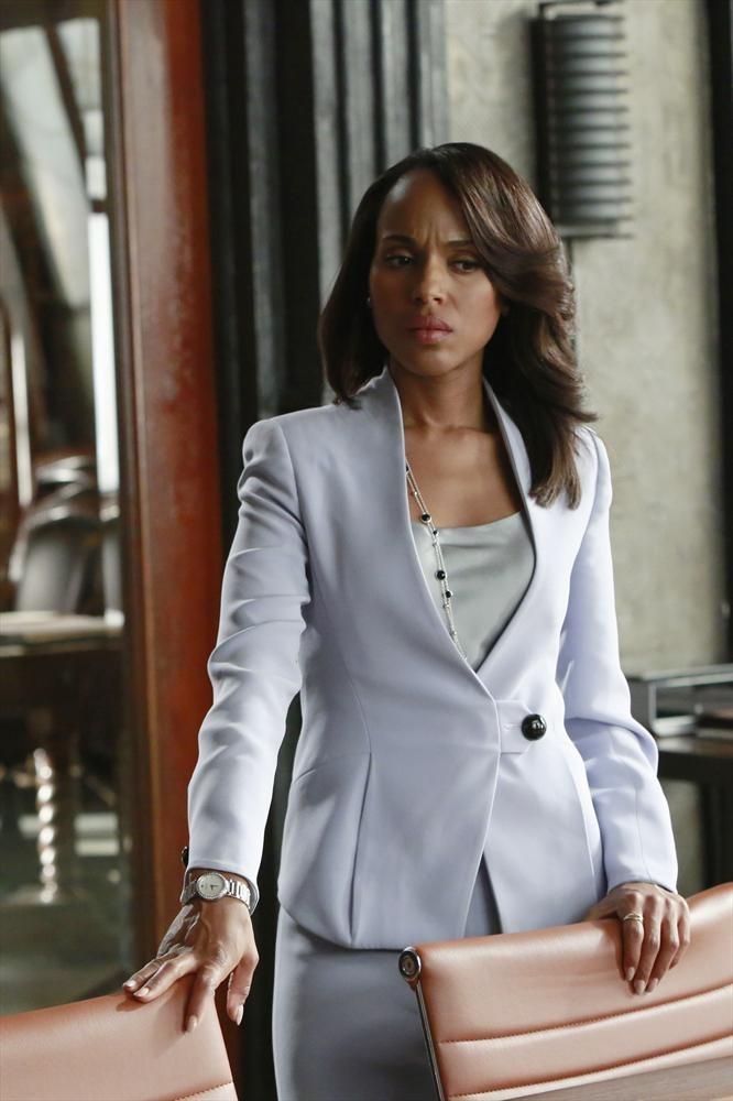 Scandal Recap: Season 3, Episode 3 — Olivia Pope, Terrorist?