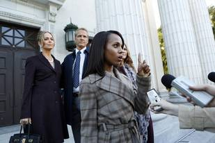 Scandal Recap: Season 3, Episode 4 — Could Fitz Really Be a Murderer?
