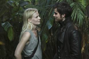 Once Upon a Time Season 3, Episode 5 Spoilers: 9 Things We Learn From the Promo