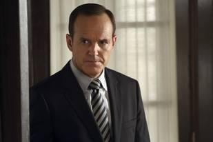 Agents of S.H.I.E.L.D. Recap: Episode 5 — Skye's Dirty Little Secret, Revealed!