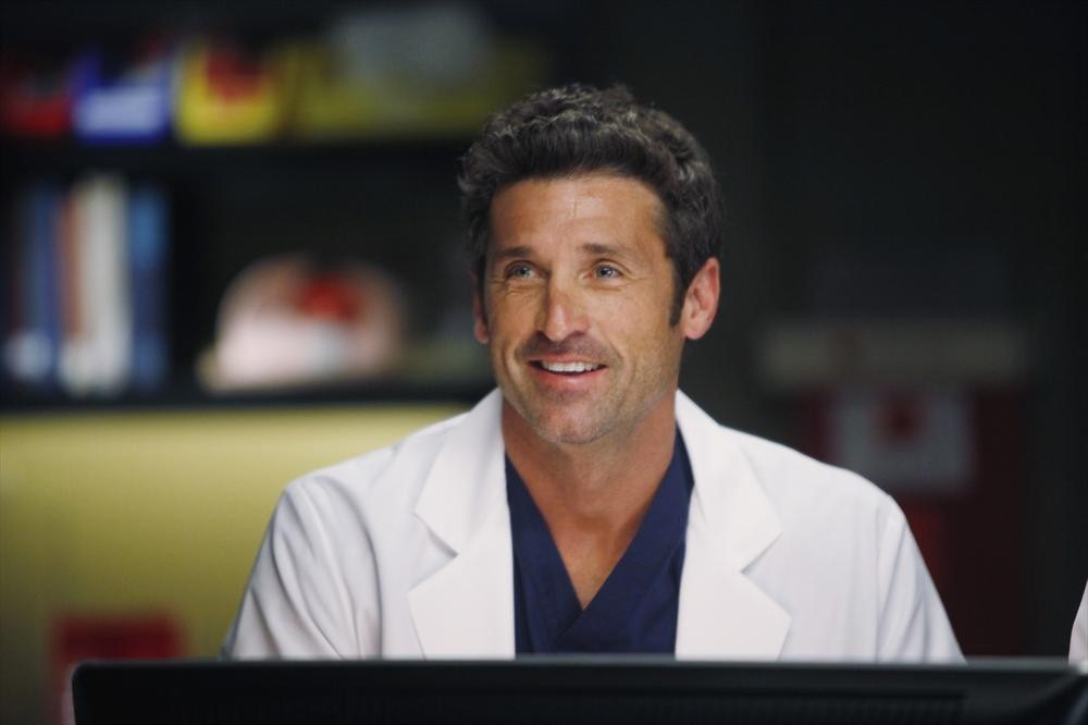 "Grey's Anatomy Music: Songs From Season 10, Episode 6, ""Map of You"""