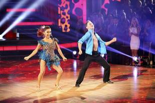 Dancing With the Stars 2013: 4 Reasons Snooki Shouldn't Have Gone Home