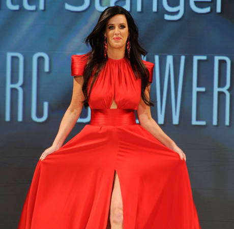 Patti Stanger Reveals Her Plans to Set Up Kris and Bruce Jenner With New Spouses!
