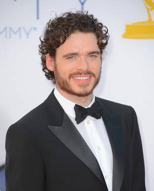 Game of Thrones' Richard Madden's New Role — Check Out the Trailer for Klondike