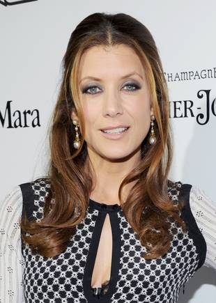 Kate Walsh Cast in FX's Fargo — She's Coming Back to TV!