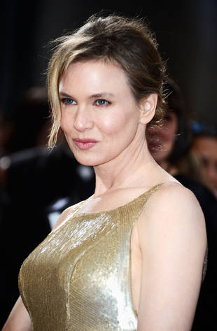 Renée Zellweger Dating Guitarist Doyle Bramhall II, Wants to Adopt — Report