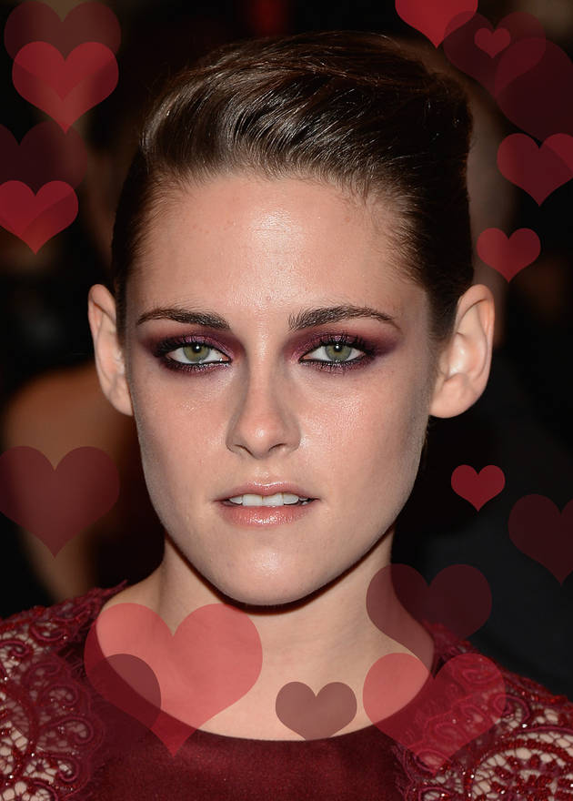 Who Should Kristen Stewart Date Next? (POLL)