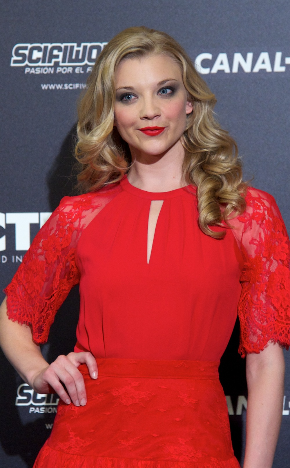 Game of Thrones' Natalie Dormer Returning to Elementary