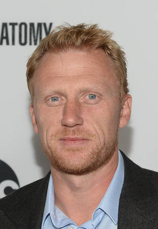Grey's Anatomy Spoilers: Kevin McKidd Thinks Cristina Will Come Back